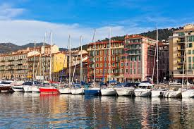 Nice by Holiday Lettings In Nice Port Zen Holiday Rentals