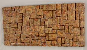 pretentious design wall wood with designs distressed decoration