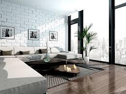 Wohnzimmerschrank Verkaufen Weise Wohnzimmermobel Wohnzimmer Emejing Wohnzimmerschrank Modern