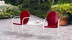 Walmart Patio Furniture Sets Clearance by Furniture Formidable Walmart Outdoor Furniture Pads Delightful
