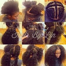 need sew in ideas 17 more gorgeous weaves styles you 20 vixen sew in weave installs we are totally feeling on pinterest