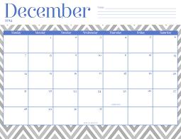 december 2015 calendar printable version cute december 2015 calendar calendar 2015 pinterest 2015