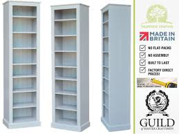 tall narrow white bookcase furniture home tall narrow white bookcase modern elegant 2017