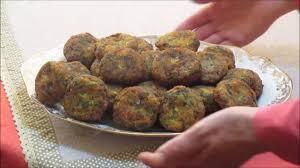 cuisine tunisienne avec photos cuisine tunisienne nouveau stock découvrez la cuisine tunisienne