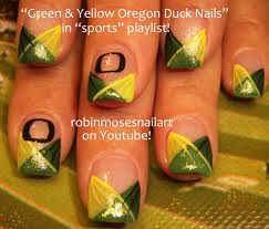 football nail art designs choice image nail art designs