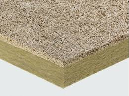 Sound Absorbing Ceiling Panels by Rock Wool Sound Insulation And Sound Absorbing Panels For False