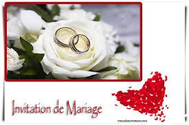 texte voeux mariage texte pour invitation de mariage original texte carte