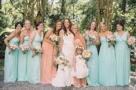 seafoam green bridesmaid dresses pale green bridesmaid dresses dress yp