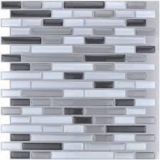 tiles backsplash cool backsplash ideas for kitchen refrigerator
