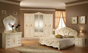 Vintage Ethan Allen Bedroom Set Simple Ideas Of Vintage Bedroom Furniture To Upgrade Your Bedroom