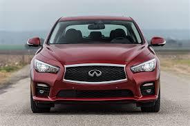 infiniti nissan 2016 infiniti q50 specs 2016 2017 autoevolution