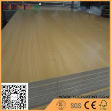 melamine sheets for cabinets cabinet grade e1 glue solid color melamine mdf buy melamine mdf