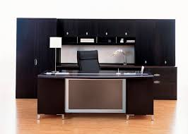 Executive Desk And Credenza Attractive And Executive Office Desks Home Design By John