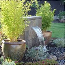 backyards awesome backyard fountains garden fountains for sale