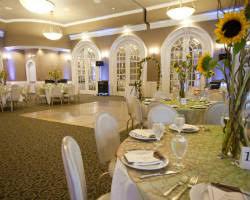 banquet halls in sacramento top 10 wedding venues in sacramento ca best banquet halls