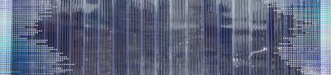 pvc doors u0026 strip curtains in melbourne