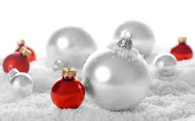 christmas ornaments wallpaper 1920x1200 68281