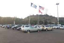 Rv Flag Poles Flagpole Buddy Rv Parts Rv Accessories Flagpoles Flag Buddy
