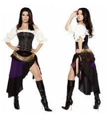 cheap costumes for women discount costumes for 2017