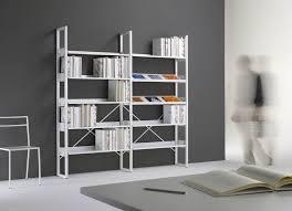 office bookshelves designs office bookshelves design office bookshelves different