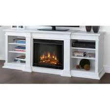 Tv Stands With Electric Fireplace Buy Fireplace Tv Stand From Overstock For Everyday Discount