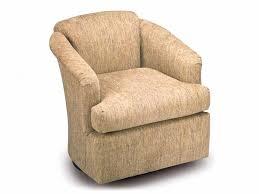 living room elegant swivel chairs living room furniture
