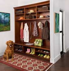 Small Entryway Shoe Storage Small Entryway Shoe Storage An Ideabook By M P