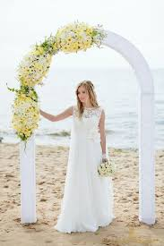 Wedding Dress Makers Wedding Dress Makers London Find The Most Reliable Bridal Salon