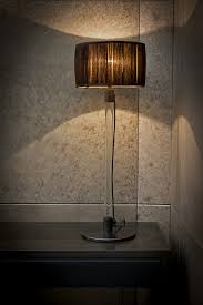 Kitchen Wall Lighting Fixtures by Furniture Outdoor House Lights Walkway Lights Led Yard Lights