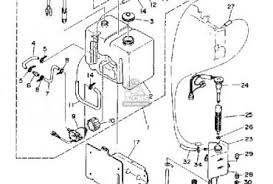 28 yamaha outboard remote wiring diagram yamaha outboard