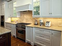 cabinet ideas for kitchen houzz white kitchen backsplash ideas templatic co