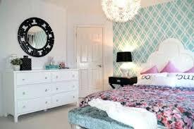 wall stencils for bedroom wall stencils for bedroom empiricos club