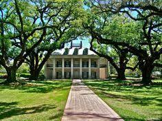 plan 5975nd southern splendor southern plantation style