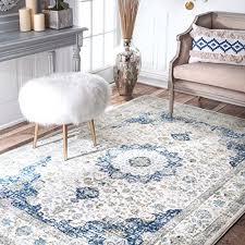 dining room rugs dining room rugs