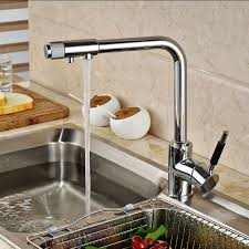 luxury kitchen faucets 32 best kitchen faucets images on antique brass