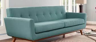 living room sofas ideas ice blue sofa best sofas ideas sofascouch com
