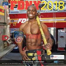 men calendar fdny 2018 calendar of heroes men fdny shop