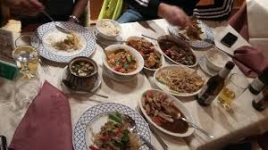 cuisine etc portsmouth dim sum khao kra pao etc picture of