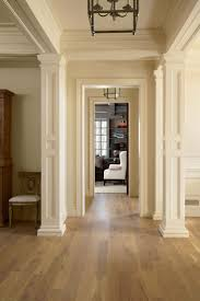 438 best mouldings and millwork images on pinterest moldings