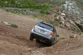 offroad subaru outback offroad shenanigans offroad pics thread page 5 subaru outback