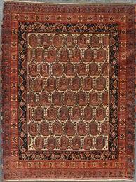 amir rugs 3 6x4 7 pesian antique afshar wool 66596 amir rug gallery