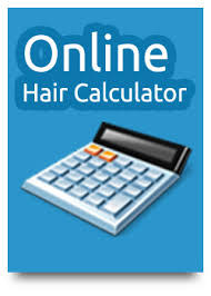 hair transplant calculator best hair transplant in delhi hair transplant delhi medispa