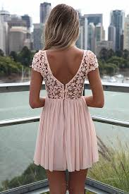 good color cute dress not too long but perfect