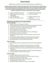 are there any free resume builders is there a free resume builder sles of resumes