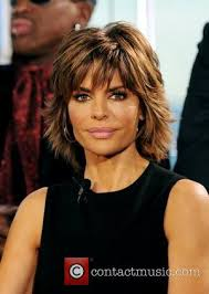 how to get lisa rinna hair color lisa rinna lisa rinna reacts to being fired on celebrity