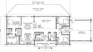 building plan download building plan images zijiapin