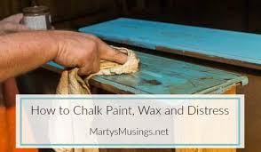 how much chalk paint do i need for kitchen cabinets 7 chalk painting tips for beginners supplies you must