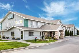 Comfort Inn Missoula Mt Quality Inn U0026 Suites 2017 Room Prices Deals U0026 Reviews Expedia