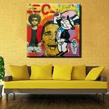 online get cheap wall art graffiti aliexpress com alibaba group