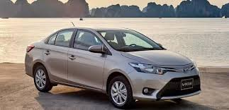 toyota vehicles price list toyota philippines price list may 2018 new excise taxes included